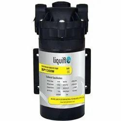 Liquifl RO Diaphragm Booster Pump
