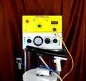 EXCELLA Powder Coating System