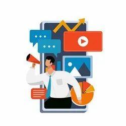 Technology Distribution Services