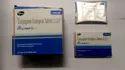 Premarin ( conjugated estrogens tablet)
