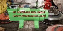 Kawasaki B60-4L5KLTT Model Hydraulic Pump