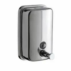 500 ml Soap SS Dispenser
