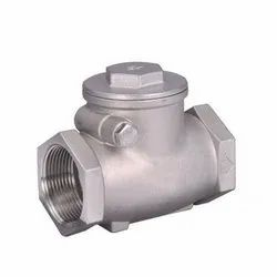 Kirloskar Check Valves