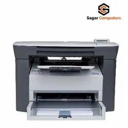 HP Laserjet M1005 Multifunction Printer, For Office