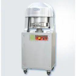 SM-636 Automatic Dough Divider
