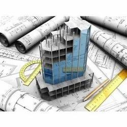 Latest Architectural Designing Services, in Pan India, Maharashtra