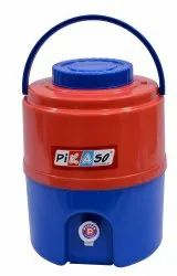 Commercial Water Jug