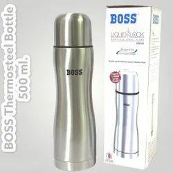 Boss Thermosteel  Bottle 500 Ml