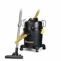 Polypropylene Single Vacmaster Vacuum Cleaner 20 L - VH1020HD