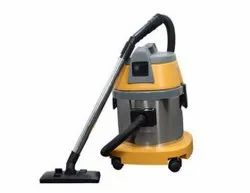 Wet And Dry Vacuum Cleaner Supplier