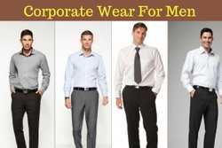 Cotton Plain Official Formal Shirts, Size: 34-46