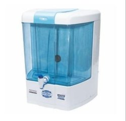 Ro Water Purifier Cabinet