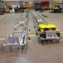 Trolley Conveyor
