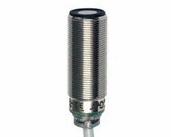 UK6C/H2-1AUL Ultrasonic Proximity Sensor- Dealer, Supplier