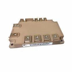 IGBT Module 7mbi100u4s-120