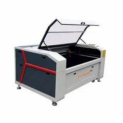 FL1390 Stone Engraving Laser Machine
