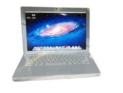 Apple A1181 Refurbished Laptop