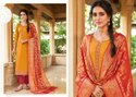 Silk Fancy Disigner Suit