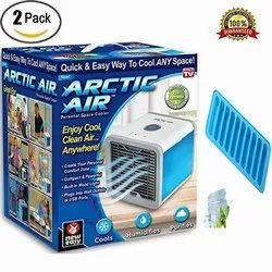 Arctic Cooler