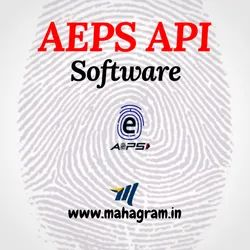 AEPS Software / White Label Software