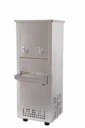 40 Ltr Water Cooler