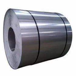 304 Hard Stainless Steel Coil