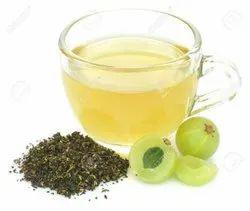 Medikonda Nutrients Nutraceutical Supplements Amla Tea Organic Certified, Packaging Size: Carton Boxes