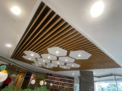 Interior Wood Work Services