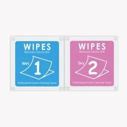 Wet Wipes Tissues