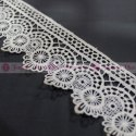 polyster gpo lace