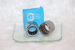 RC RCB Series Needle Bearings
