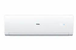 Haier 1.5 Ton Non-Inverter Split AC (3 Star) - TurboCool, Coil Material: Copper