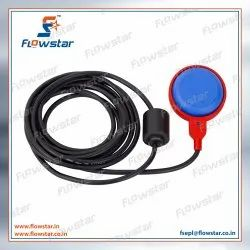 Cable Float Balloon Type Level Switch