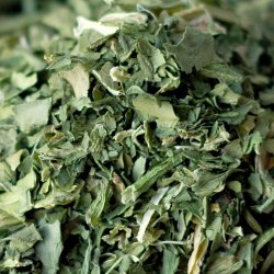 STC Dehydrated Spinach Flakes, Packaging Size: 5 Kg