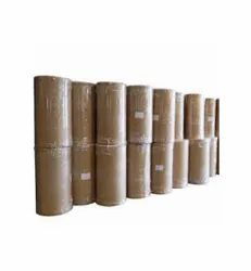 Color: Multiple Colours Polyester Tape Jumbo Rolls