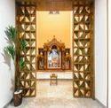 Temple Architecture Services