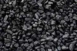 Lumps Imported Coal 3800 Gar - 5200 To 5300 Gcv, For Boilers, Packaging Size: Loose