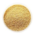 Thinai Foxtail Millet, Packaging Size: 5 Kg, Gluten Free