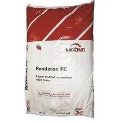 Renderoc CF