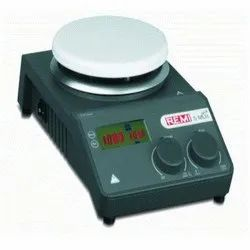 REMI Magnetic Stirrers, 5 ML Plus without hotplate