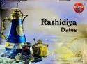 Rashidiya Dates