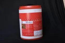 Fosroc Nitobond SBR Polymer Bonding Aid