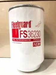 FS36230 Fleetguard Fuel Water Separator Dealer