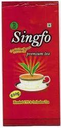 Tea Packaging Pouch (5 Kg)