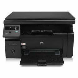 Refurbished HP Laserjet M1005 Multifunction Printer