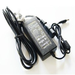 Verse 12volt 5 Amp Adapter
