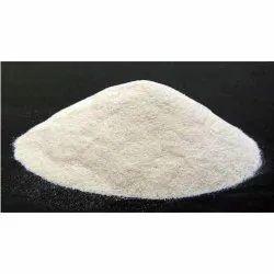 300 Mesh Quartz Powder