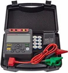 5 Kv Digital Insulation Tester