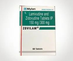 Zovilam Tablets
