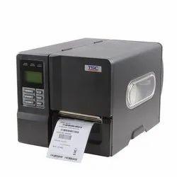 Barcode Printer Service Center